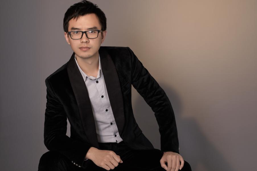 酷鱼VR熊磊:紧跟主流趋势,深耕VR安全教育领域