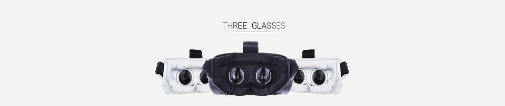 深圳市虚拟现实科技有限公司