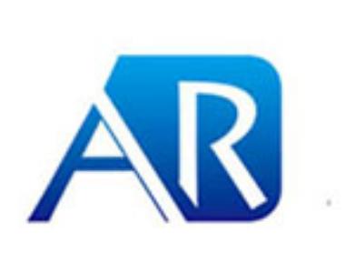 深圳市AR协会开始招收会员单位