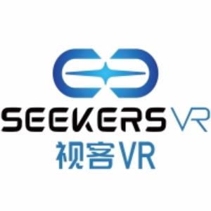 温州市视客科技集团有限公司