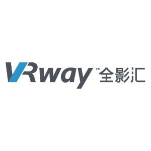 广东欧宝体育app下载地址信息科技有限公司