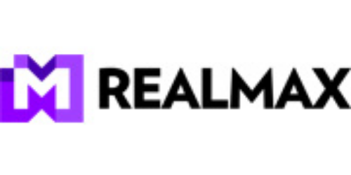 REALMAX