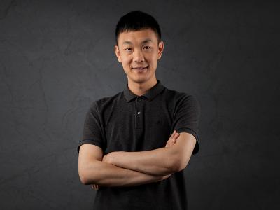 聚焦B端市场,年营收超4亿:专访影创科技创始人兼董事长孙立