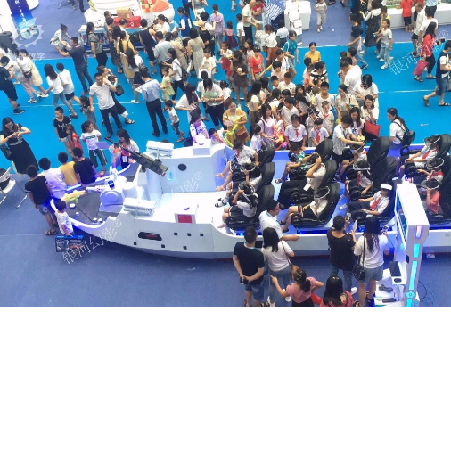 VR 航天航空 VR科普教育基地必备产品 梦回神舟 航天产品