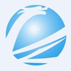 龙泽信息科技(江苏)有限公司