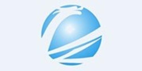 欧宝体育app下载地址_主页