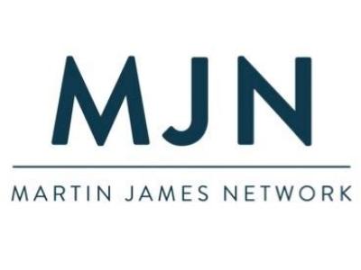 Martin James Network通过收购VR仿真系统公司进行心理服务扩展